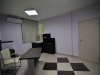 център-за-обучение-и-практикуване-на-хомеопатия-кабинет2
