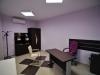 център-за-обучение-и-практикуване-на-хомеопатия-кабинет1